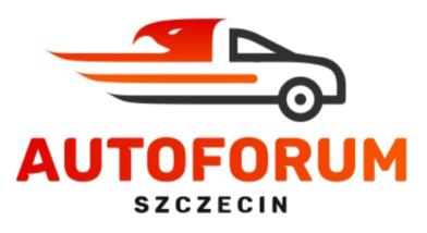Skup Aut Szczecin AutoForum