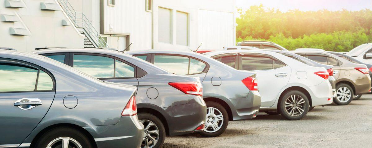 Ile płacą za samochody w skupie aut?