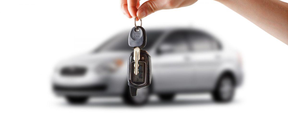 Sprzedaż auta do skupu – jakie dokumenty są potrzebne?